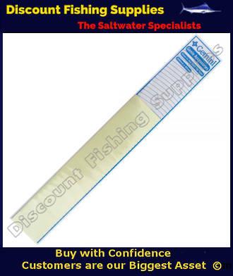 Gemini Lumo Rod Tip Tape 200mm X 40mm