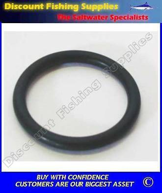 O Ring for Tenob Bung Medium