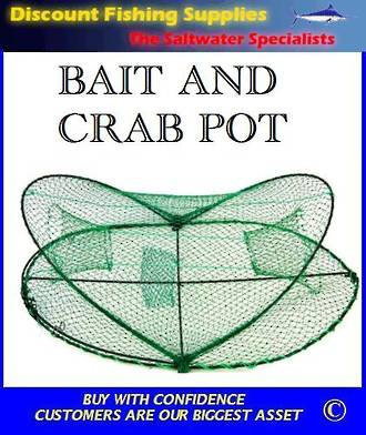 Bait Catcher - Opera House Net