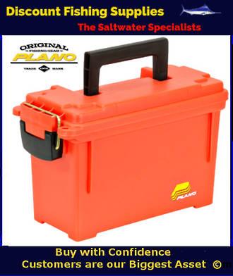 Plano Marine Box Small - 131252