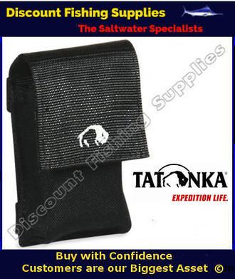 Tatonka Tool Pocket - Large