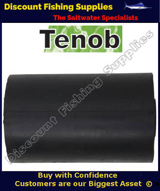Tenob 100mm Trailer Side Roller