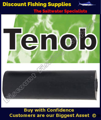 Tenob 230mm Trailer Side Roller