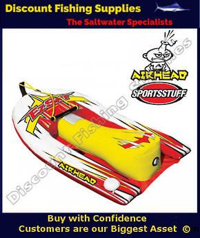 Airhead EZ Ski  Trainer - Large