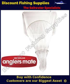 AnglersMate 3 Ring WhiteBait Setnet