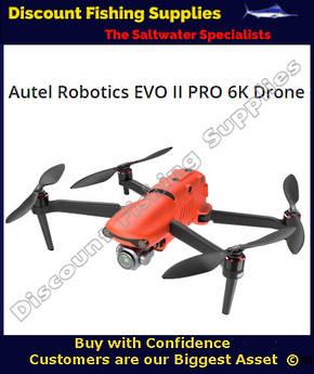 Autel EVO II Pro Drone 6K Camera