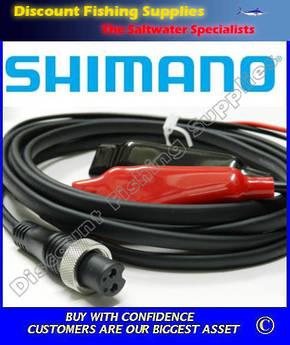 SPARE CABLE FOR Shimano Dendou Maru Plays 9000