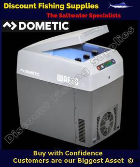 Dometic Waeco Coolpro Cooler TCX-21FL - 12/24vlt & 240vlt