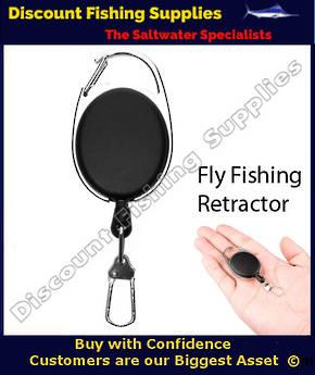 Scissor Or Snips Retractor