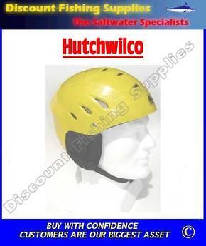 Hutchwilco Watersports Helmet L-XL