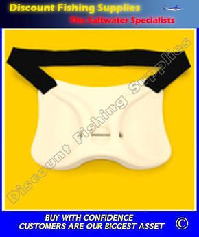 Kilwell Gimbal Belt Maxi