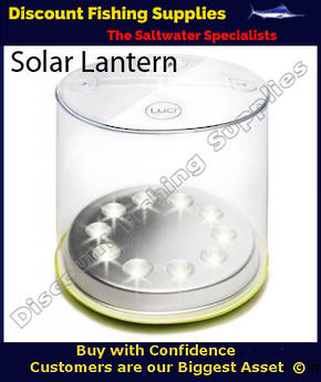 Luci Outdoor 2.0 Inflatable Solar Light