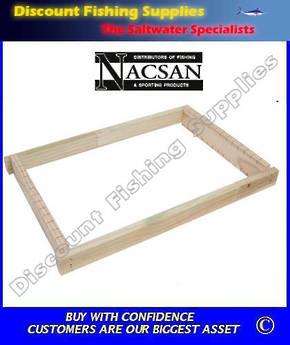 Nacsan Longline Trace Board