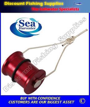Sea Harvester PR Bobbin