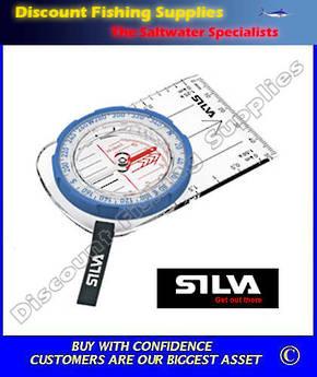Silva Compass Field 7