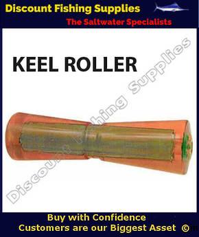 Stoltz Keel Roller RP-12 - 305mm