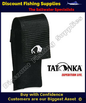Tatonka Tool Pocket - Medium