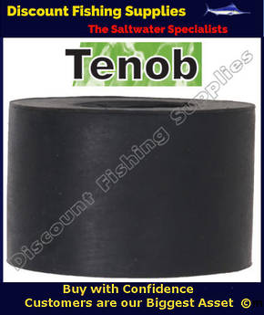 Tenob 38mm Trailer Side Roller