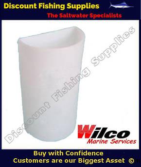 Wilco Berley Bucket