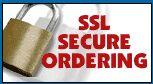 ssl ordering