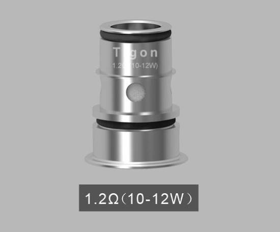 Tigon Replacement Coil 1.2ohm