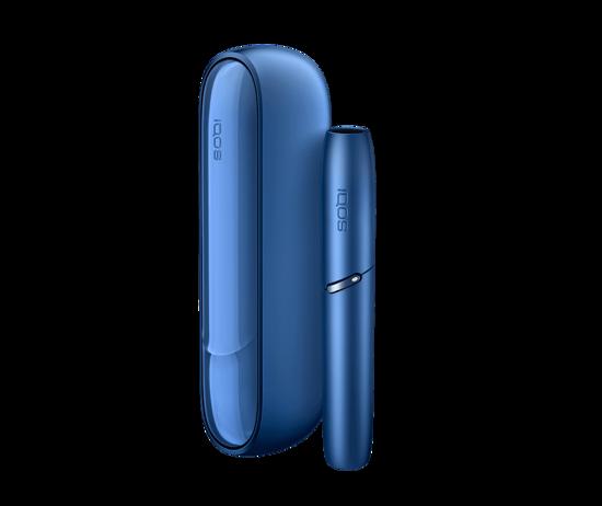 IQOS 3 BLUE