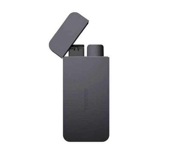 Airscream AirsPops Box Powerbank/Charging Case NZ ONLY