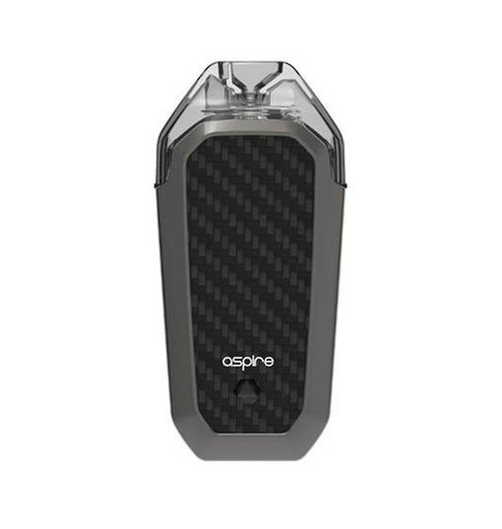 ASPIRE AVP AIO KIT GRAY