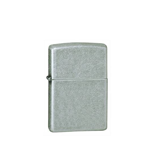 Antique Silver Plate Zippo Lighter Sale!