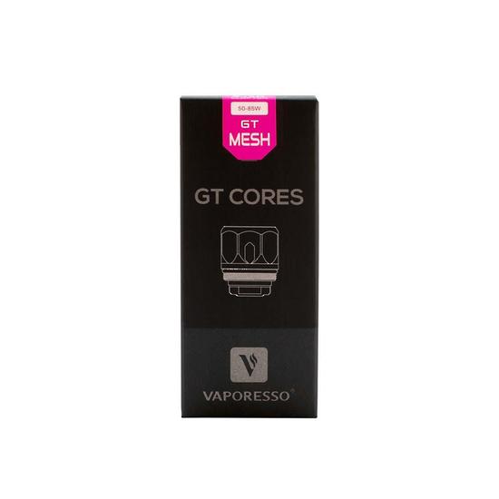 Vaporesso GT Mesh Coil 0.18Ohm 3pc/pk