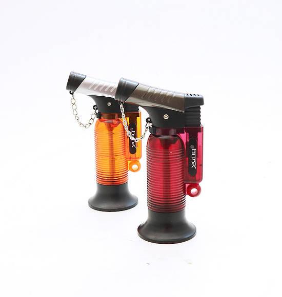 Xing Torch Lighter