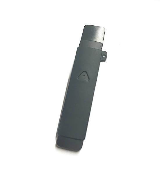 AIRSCREAM Battery Sleeve Black