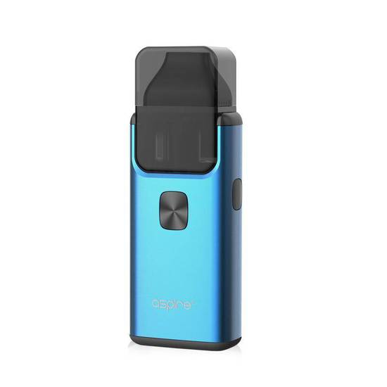Aspire Breeze 2 --- Blue