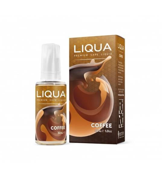 Liqua Element Coffee