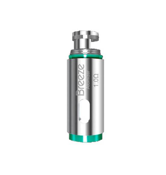 Aspire Breeze 2 Atomizer