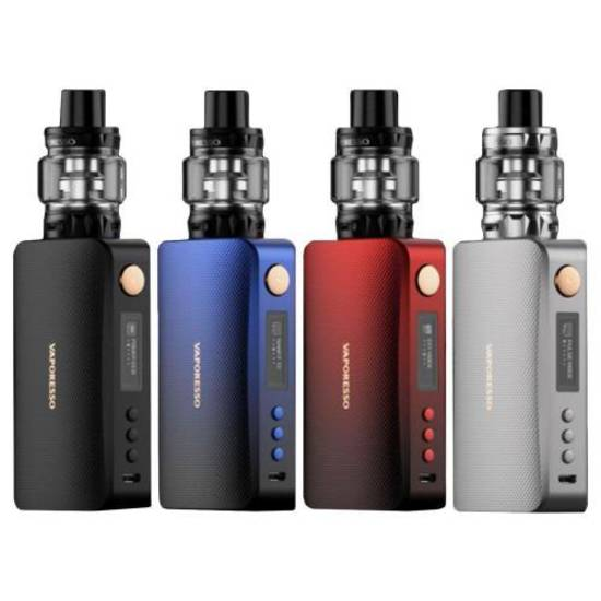 Vaporesso GEN Kit with SKRR-S tank