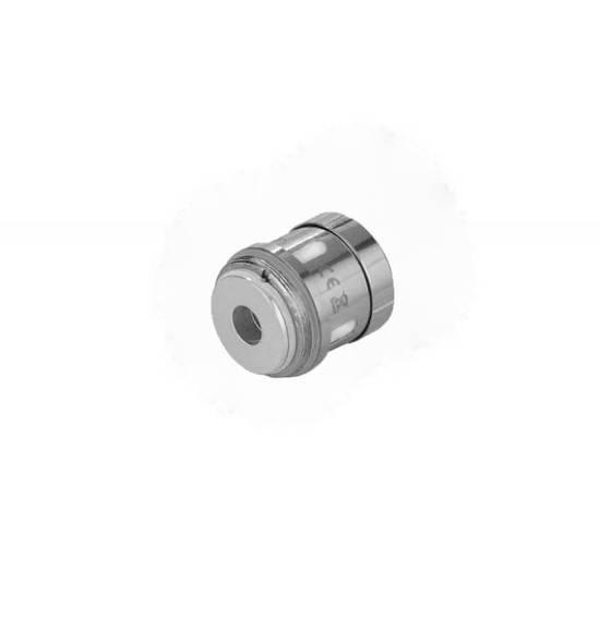 Innokin Scion 0.28 Ohm coils