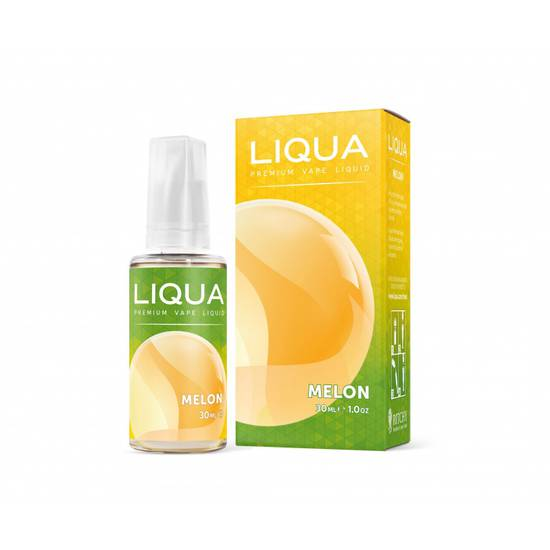 Liqua Melon 10ml