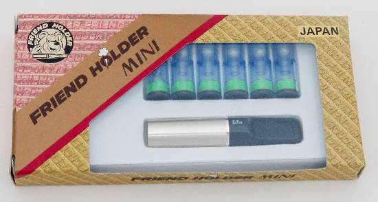 Friend Holder Mini