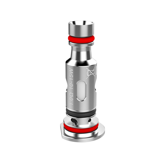 UWELL KOKO Prime Replacement Coil 1.0 Ohm