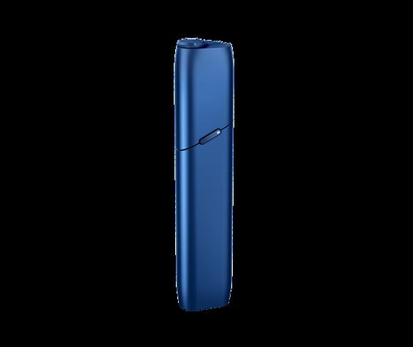 IQOS 3 MULTI BLUE