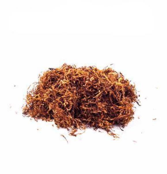 Crafty  B-H Tobacco 30ml