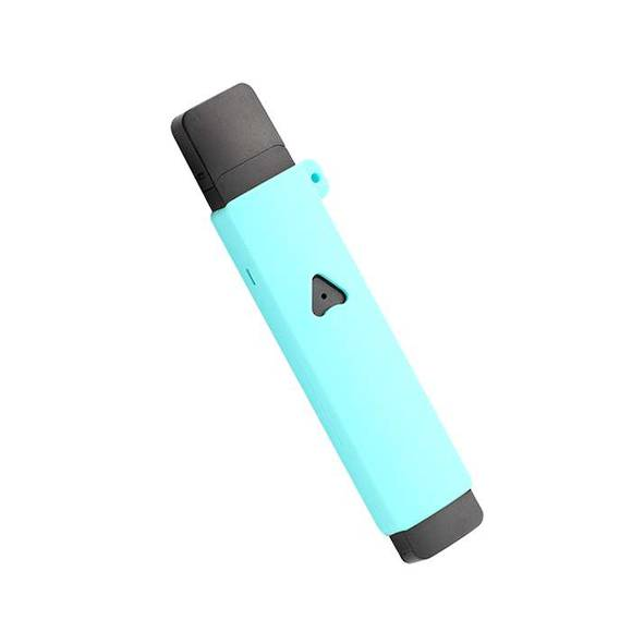 AIRSCREAM Battery Sleeve Tiffany Blue