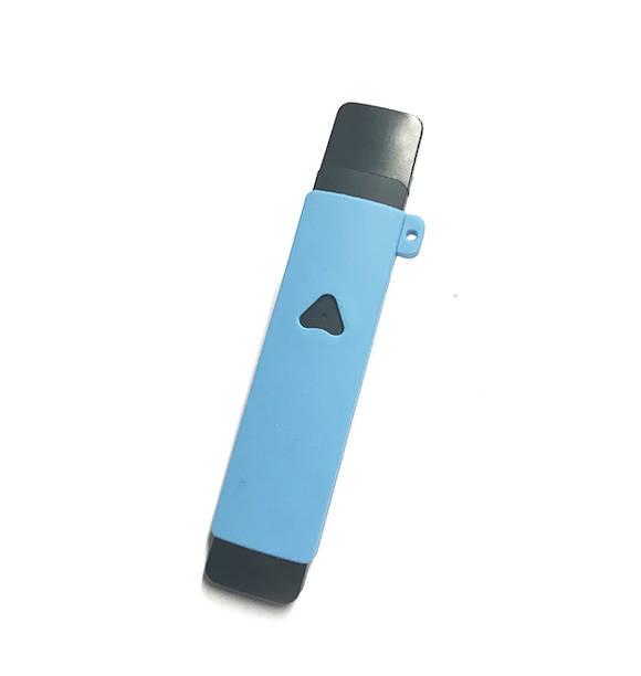 AIRSCREAM Battery Sleeve Blue