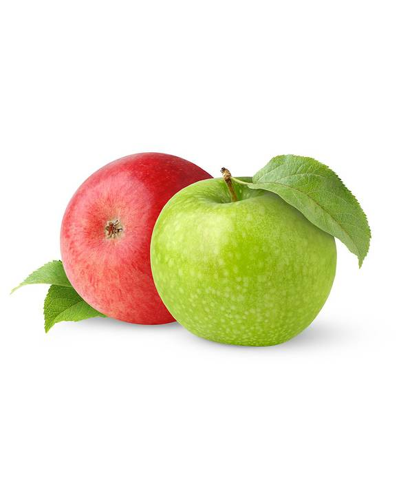 Double Apple / Two Apples - Al Fakher Shisha tobacco 50g
