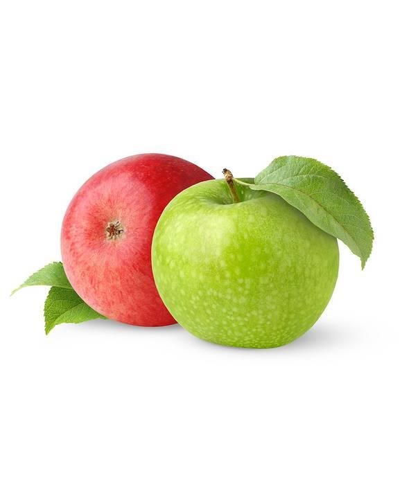 Double Apple / Two Apples - Al Fakher Shisha tobacco 50g