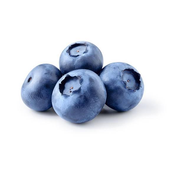 Blueberry -Al Fakher shisha tobacco 50g