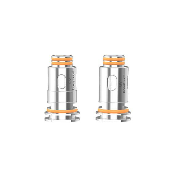 GEEKVAPE AEGIS BOOST REPLACEMENT COIL 0.4/0.6