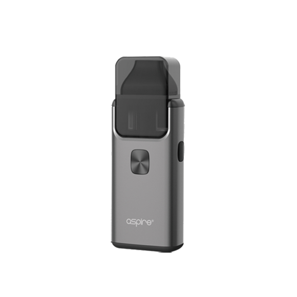 Aspire Breeze 2 --- Grey