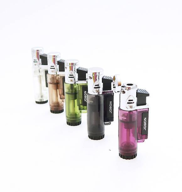 Jobon Refillable Lighter